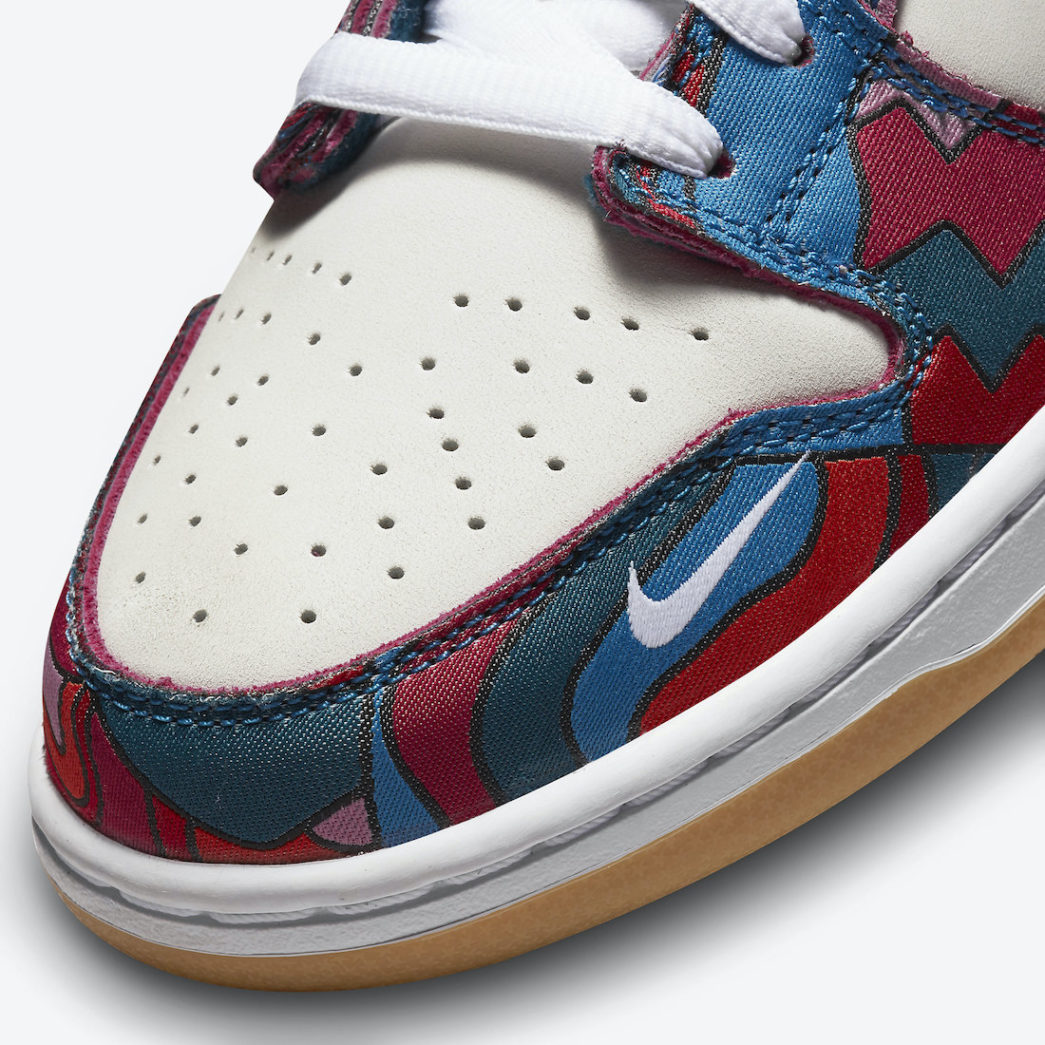 Parra-Nike-SB-Dunk-Low-DH7695-600-Release-Date-Price-6