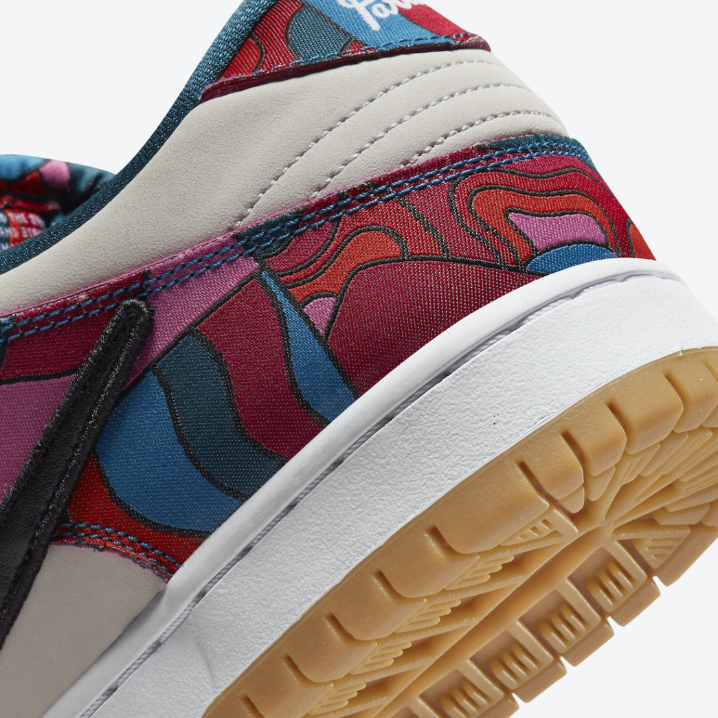 Parra-Nike-SB-Dunk-Low-DH7695-600-Release-Date-Price-7