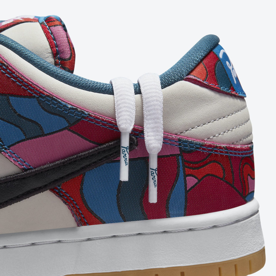 Parra-Nike-SB-Dunk-Low-DH7695-600-Release-Date-Price-8