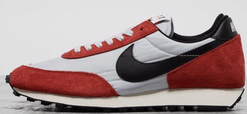 Nike Daybreak Foot Patrol sale