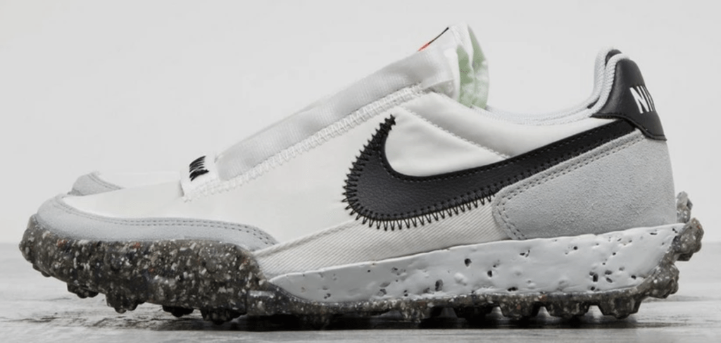 Nike Waffle Racer Crater Foot Patrol sale