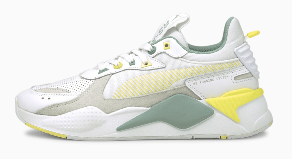 RS-X Colour Theory sneakers 370920_03