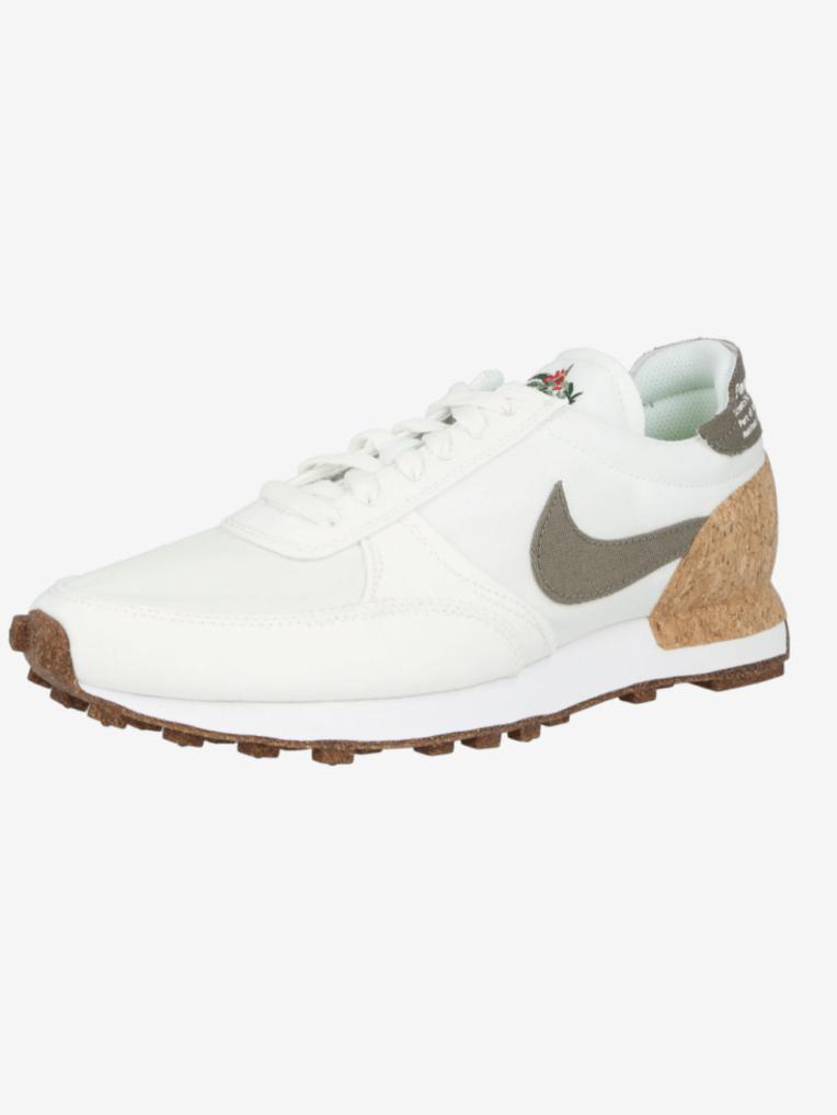 Nike Sportwear sneaker uit de About You zomer sale