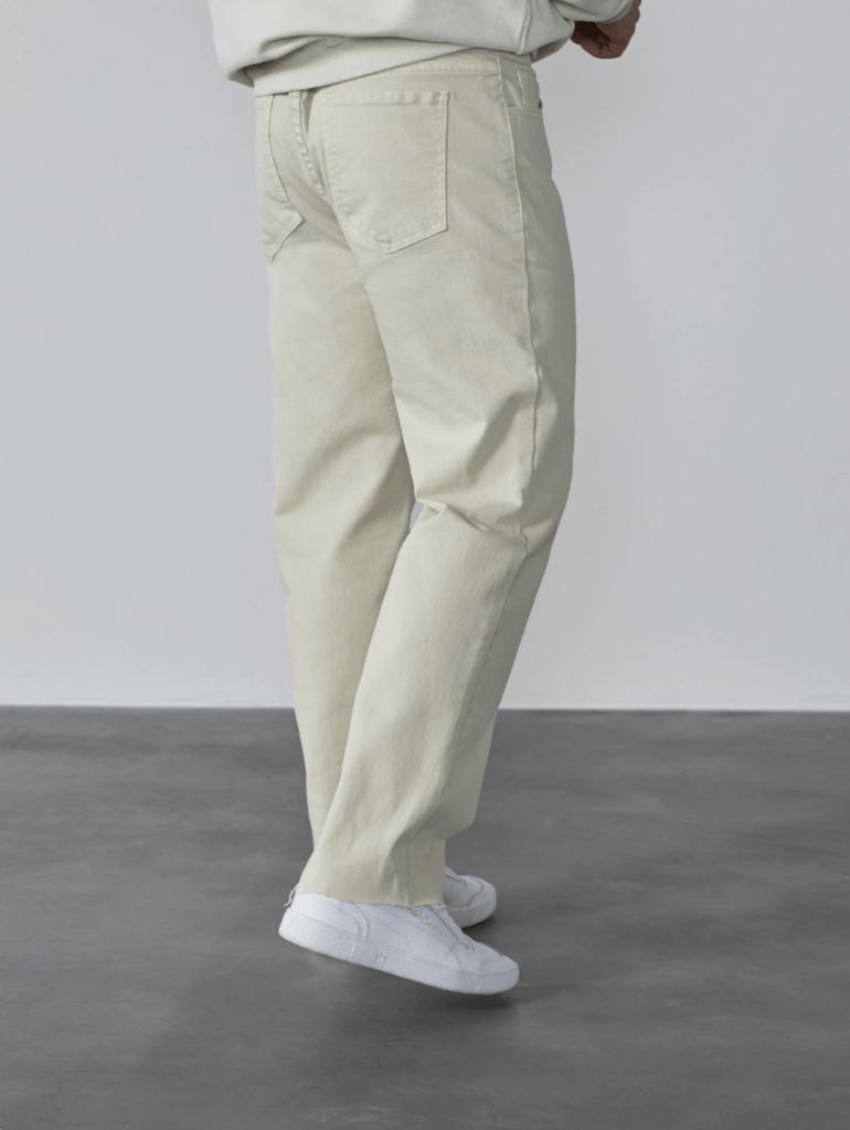Dan Fox Apparel Jeans 'Rafael'