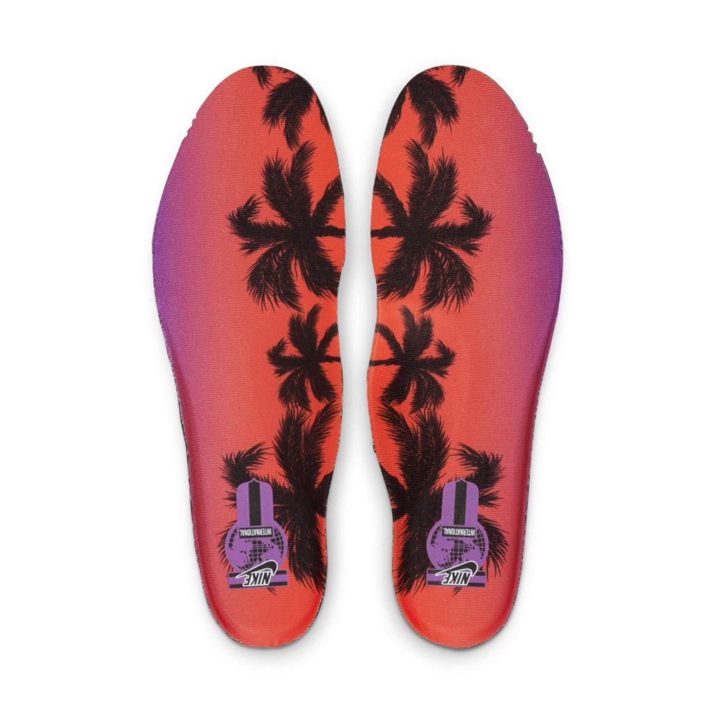 palmtrees sole