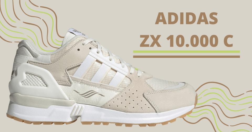 adidas ZX 10.000 C