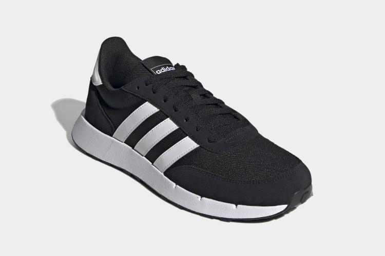 adidas Originals Run 60s 2.0 'Core Black' | adidas bestverkochte