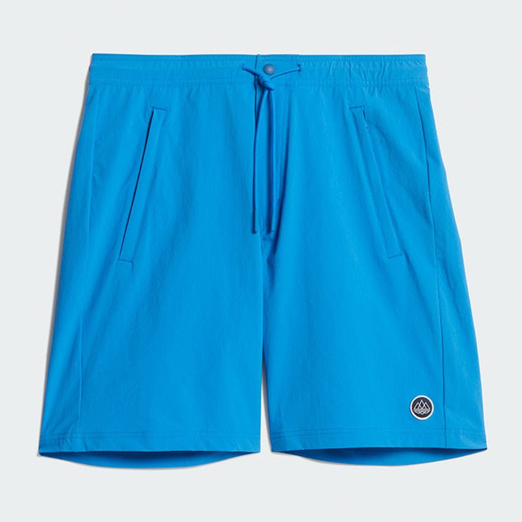 blauwe broek uit de adi spzl SS21