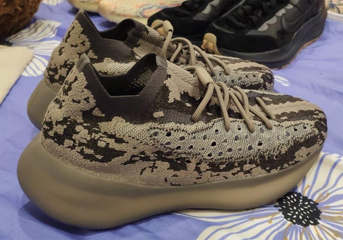 adidas-yeezy-boost-380-brown-tan