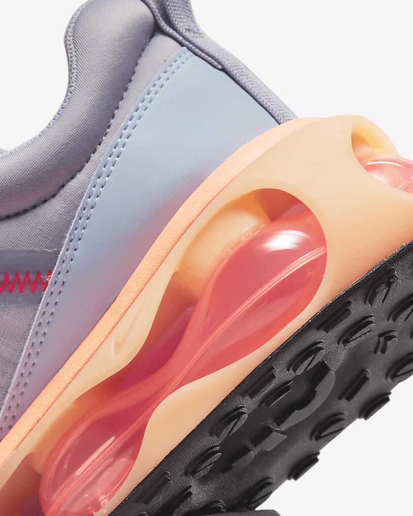 Nike Air Max 2021 'Venice'