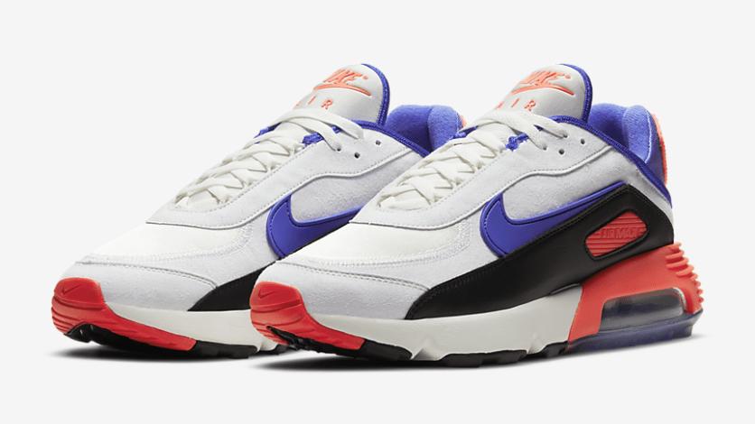 sneakers Nike sale