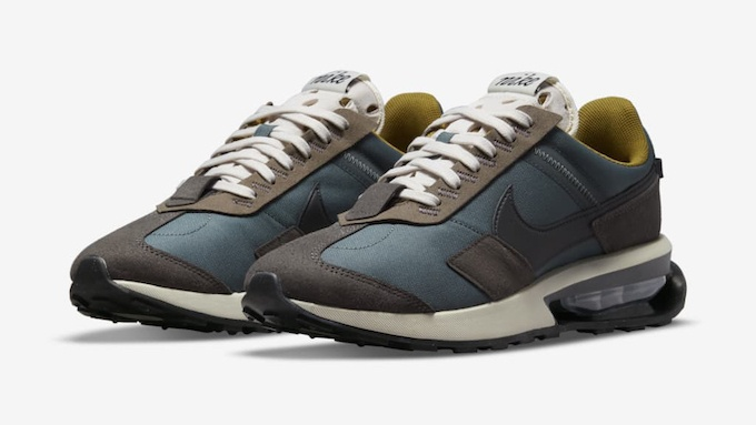 Nike Air Max Pre Day 'Cave Stone'