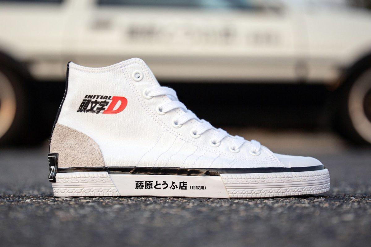 https___hypebeast.com_image_2021_07_bait-initial-d-adidas-nizza-hi-toyota-trueno-ae86-release-date-1