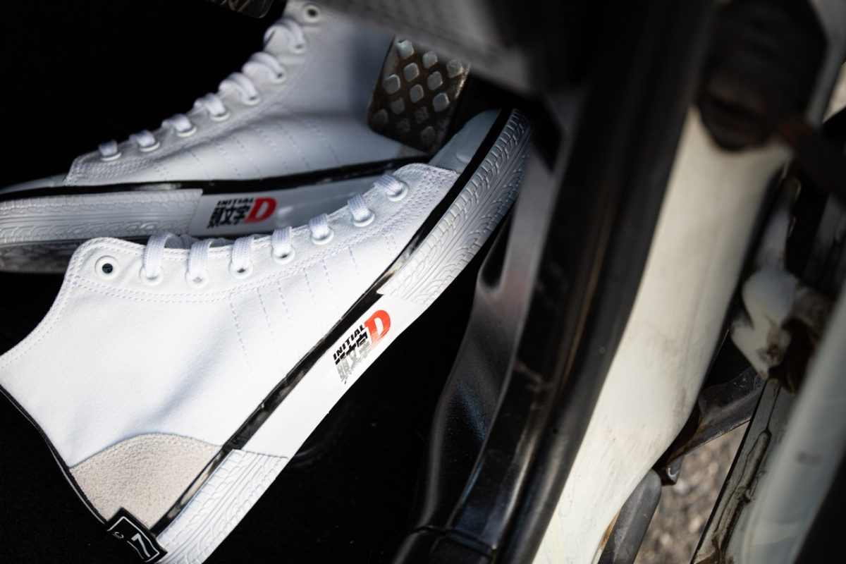 https___hypebeast.com_image_2021_07_bait-initial-d-adidas-nizza-hi-toyota-trueno-ae86-release-date-4