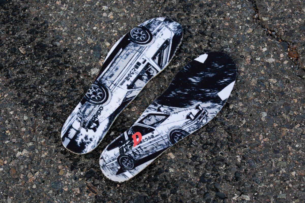 https___hypebeast.com_image_2021_07_bait-initial-d-adidas-nizza-hi-toyota-trueno-ae86-release-date-5