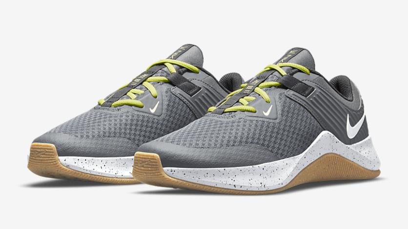 Nike MC Trainer trainingsschoenen