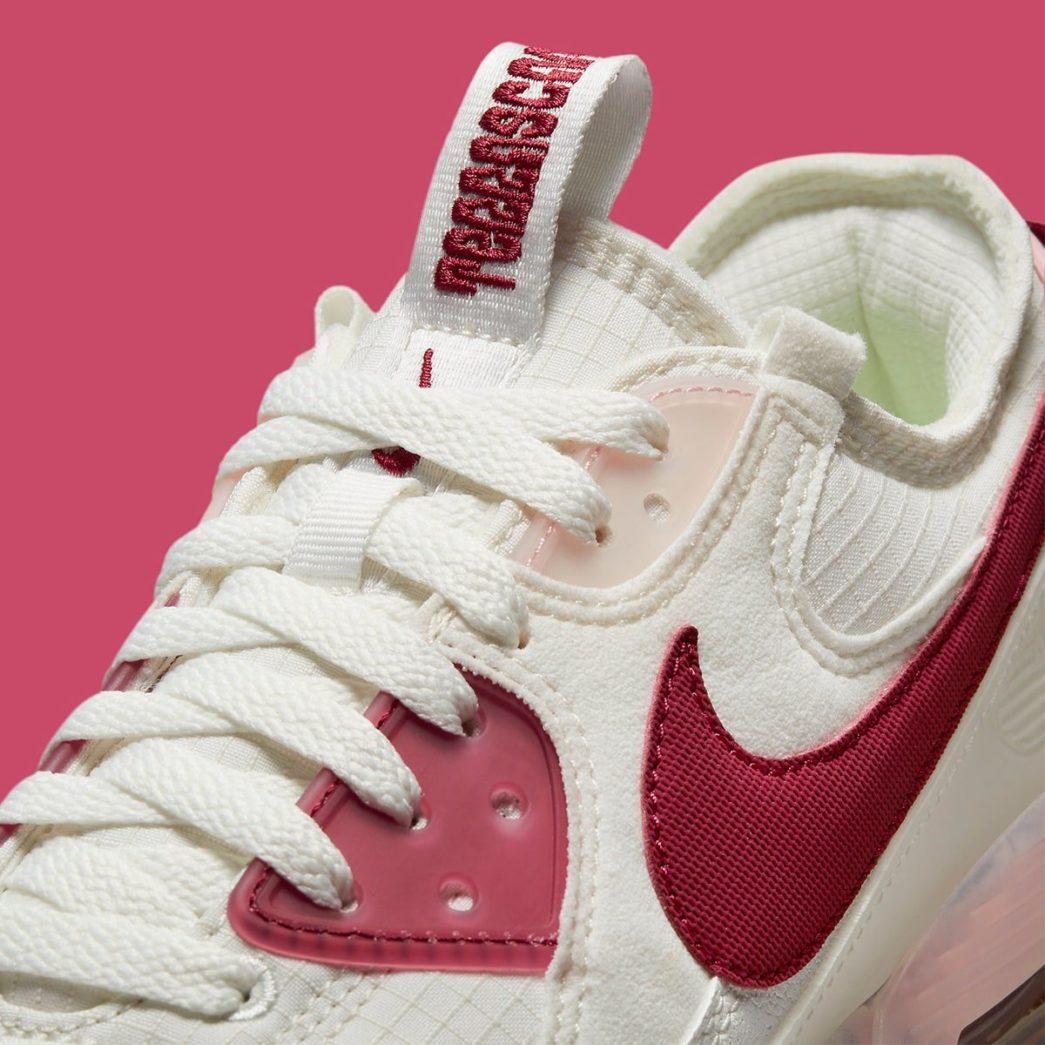 Nike Air Max 90 Terrascape 'Pomegranate'
