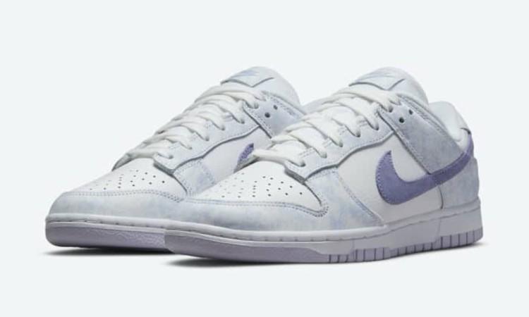Nike Dunk Low Foot Locker releases