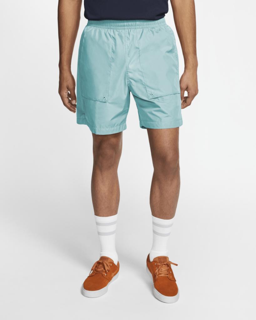 Nike SB broek