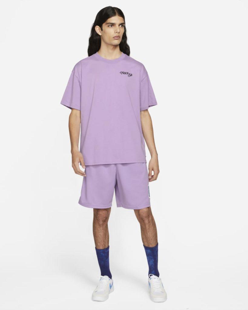 Nike SB set