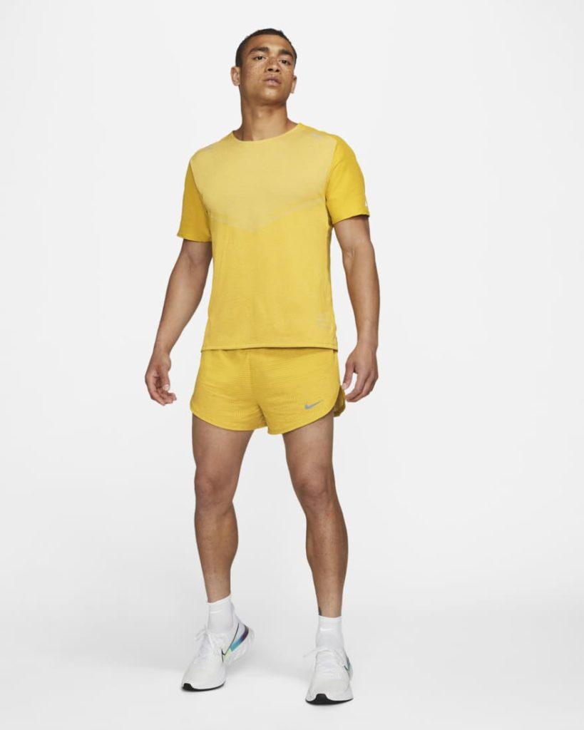 Nike Techknit Ultra Run Division