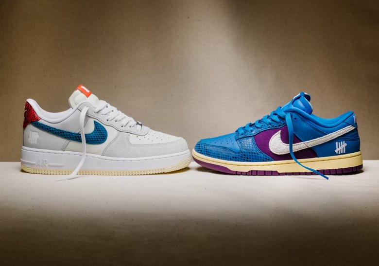 undefeated-nike-dunk-af-1-5-on-it-release-date-1