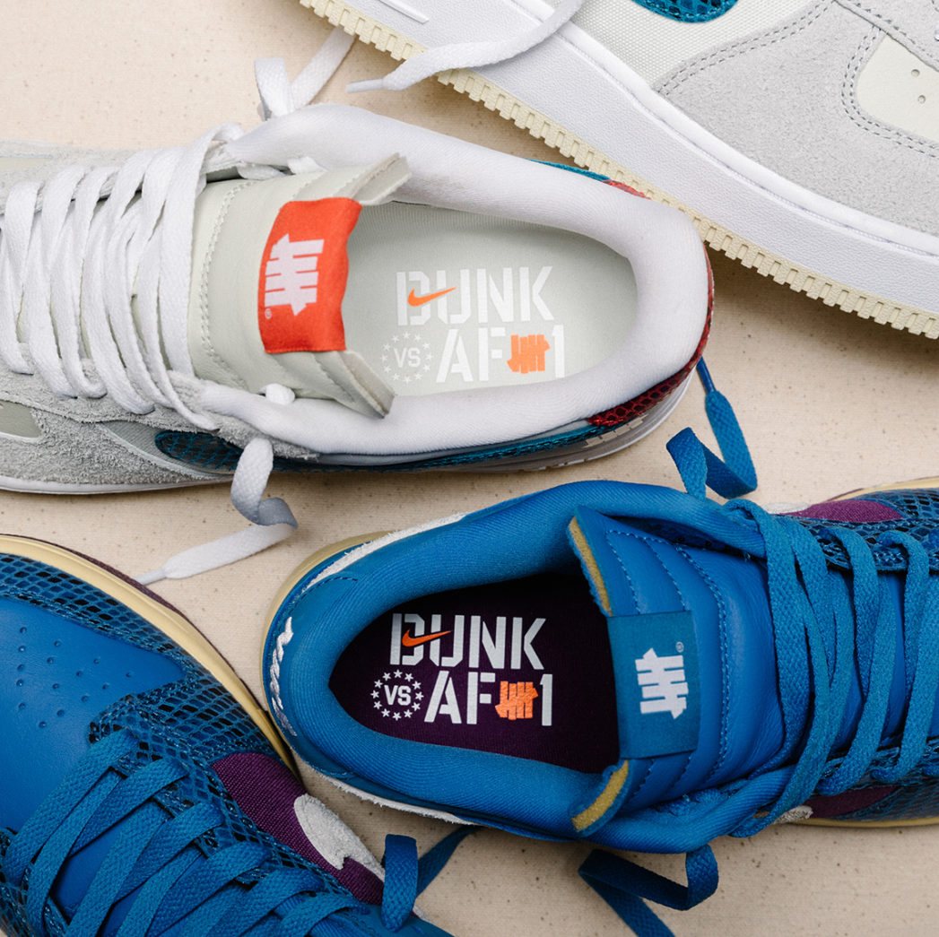 undefeated-nike-dunk-af-1-5-on-it-release-date