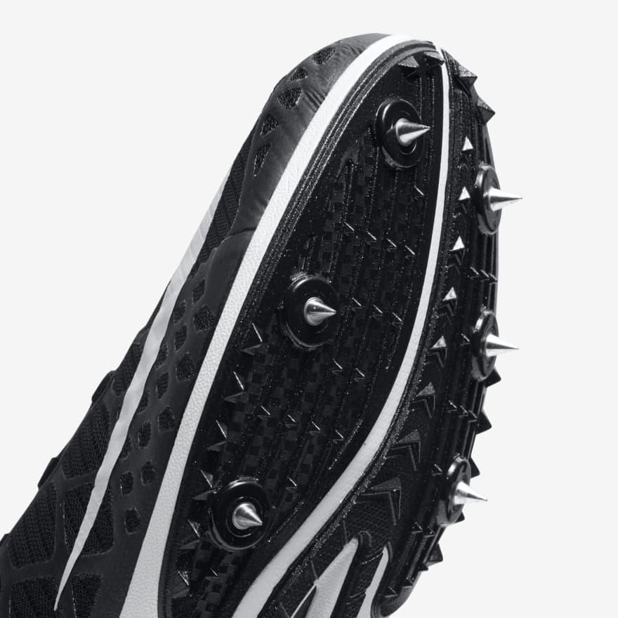 Nike Zoom Mamba 3 unisex