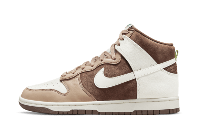 Hottest Sneaker Releases
