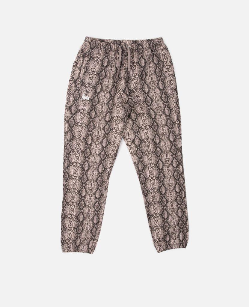 Basic Jogging Pants