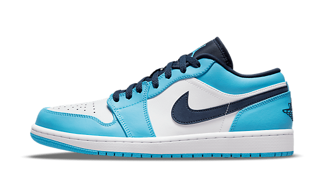 hottest sneaker releases air jordan 1 low unc
