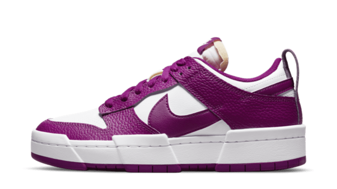Hottest Sneaker Releases Nike Dunk Low