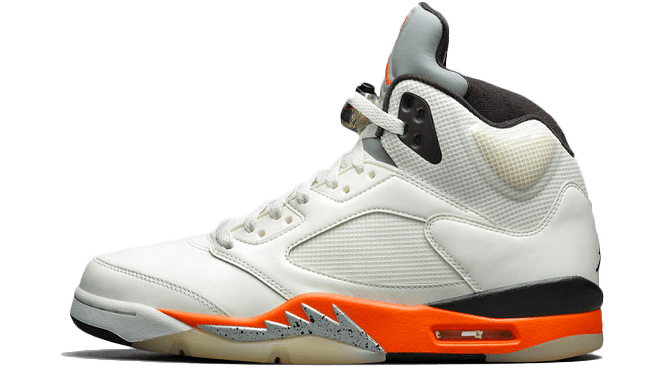 hyped sneaker releases