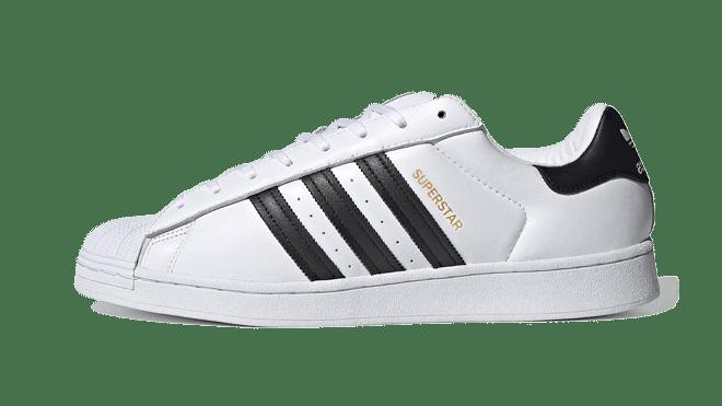 hottest sneaker releases kerwin frost x adidas superstar 'superstuffed'