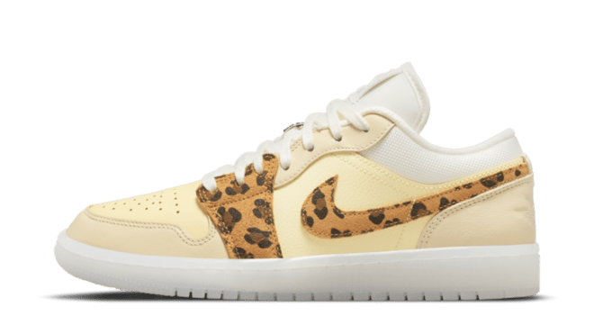 Hottest Sneaker Releases Air Jordan 1 Low