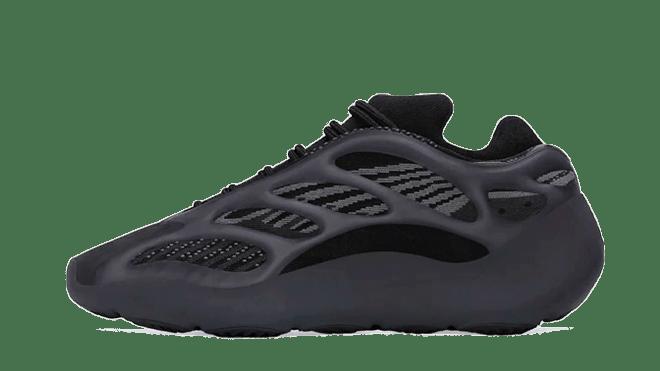 adidas Yeezy 700 V3 'Dark Glow'