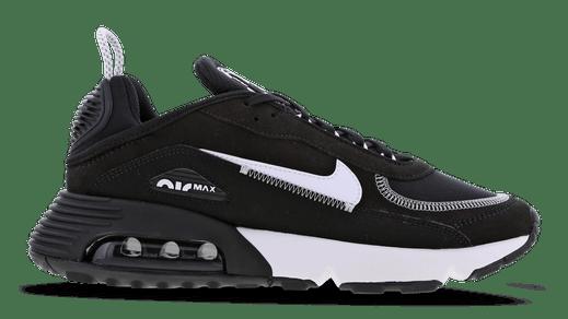 korting Foot Locker Nike Air Max 2090