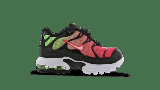 Nike Foot Locker sale