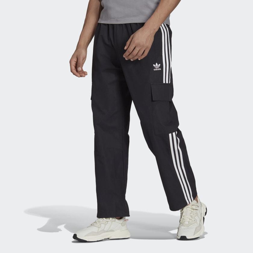 adidas back to school cargo heren