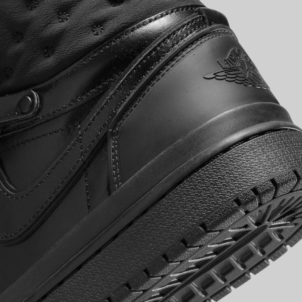 Air Jordan 1 'Acclimate'