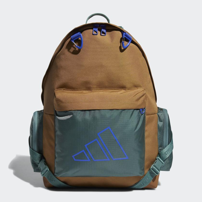 adidas back to school rugzak