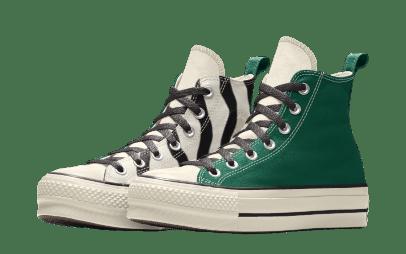 converse customize