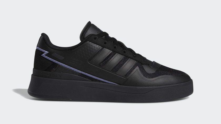 Adidas Forum Tech Boost