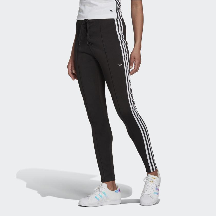 adidas trainingsbroek