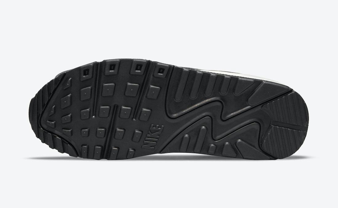 Nike-Air-Max-90-SE-Safari-DC9446-001-Release-Date-1