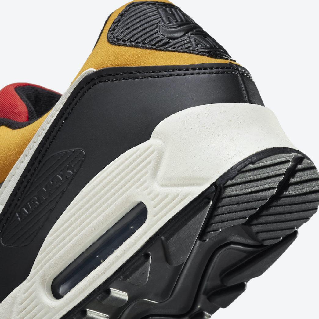 Nike-Air-Max-90-SE-Safari-DC9446-001-Release-Date-7