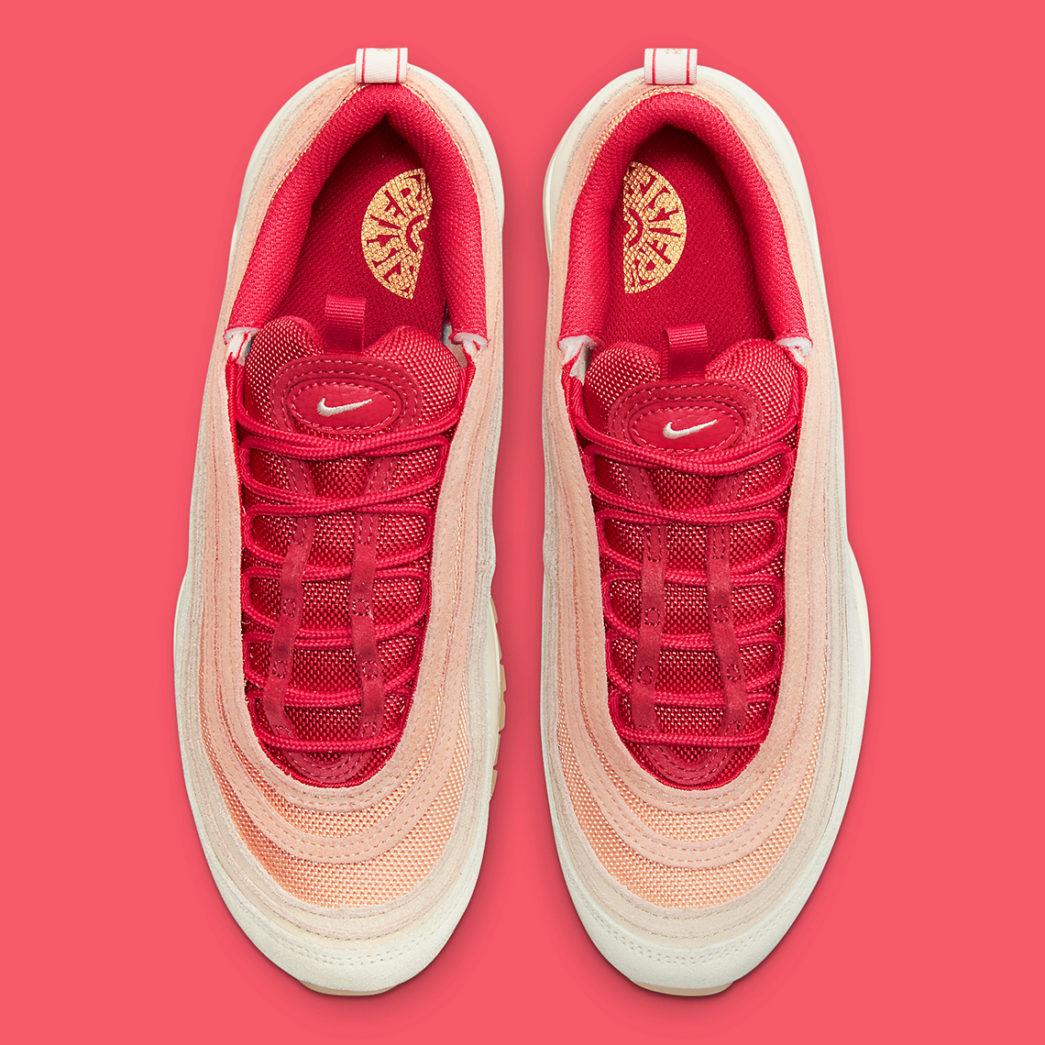 Nike Air Max 97 'Sisterhood'