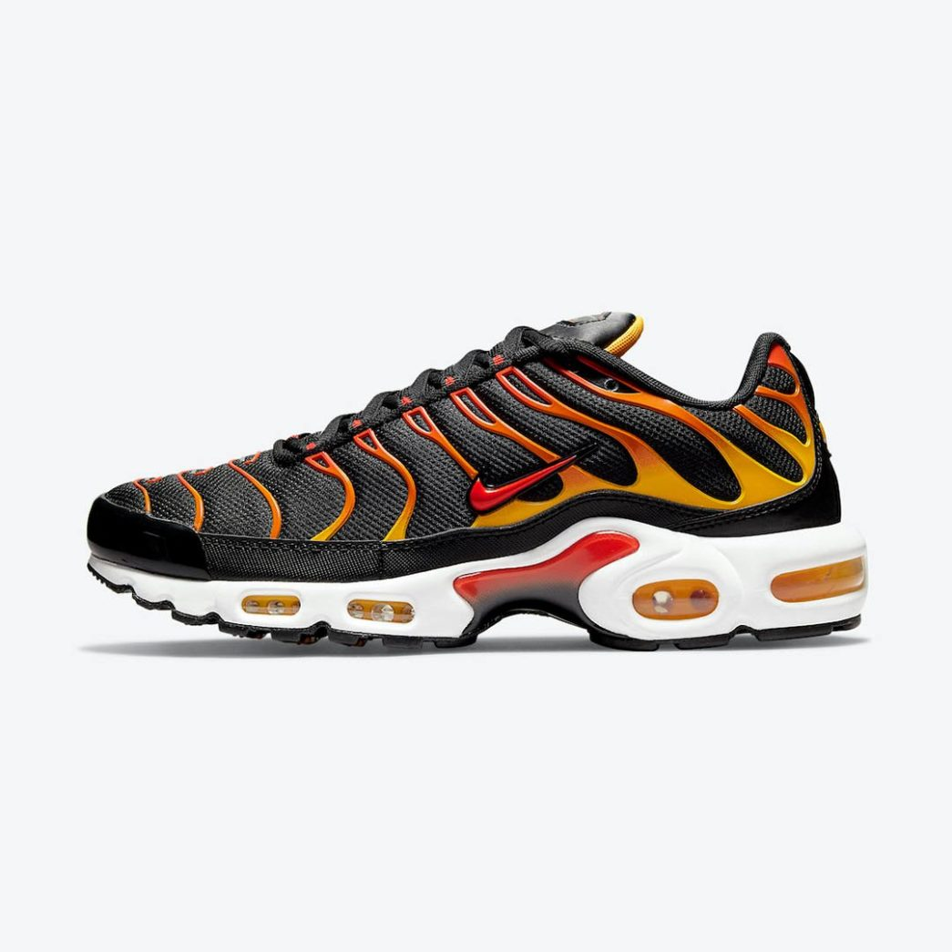 Nike-Air-Max-Plus-Reverse-Sunset-DC6094-001-Release-Date