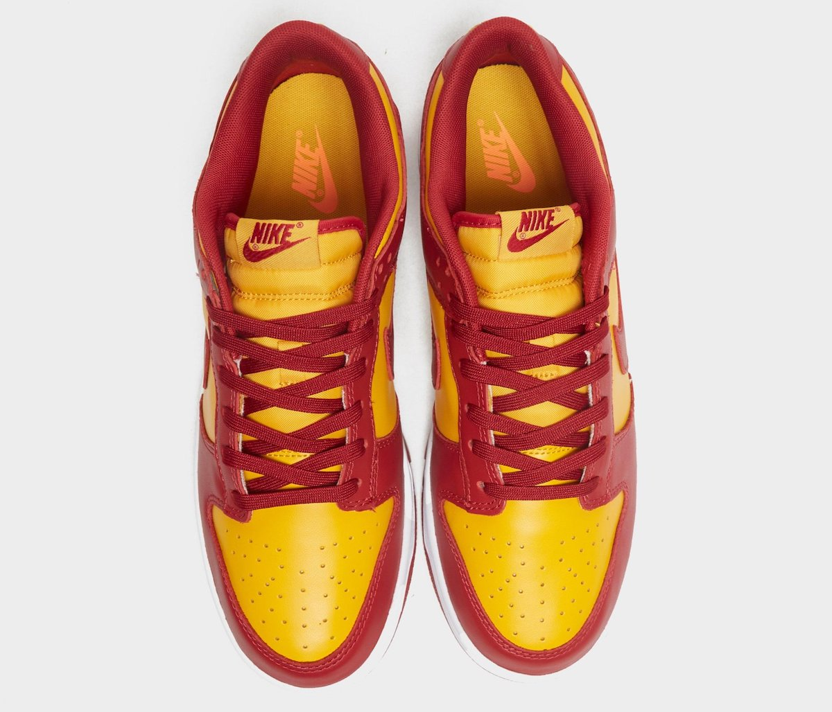 Nike-Dunk-Low-Midas-Gold-Tough-Red-White-DD1391-701-Release-Date-2