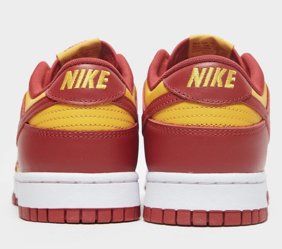 Nike-Dunk-Low-Midas-Gold-Tough-Red-White-DD1391-701-Release-Date-3